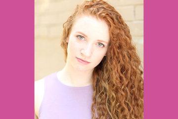 Olivia Mailey
