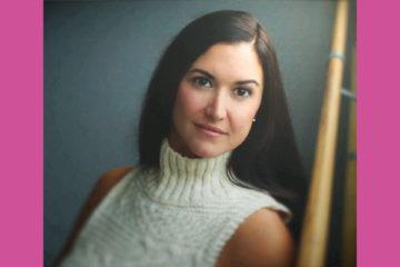 Beth DeVito-Mondzelewski