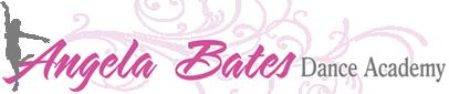 Angela Bates Dance Academy