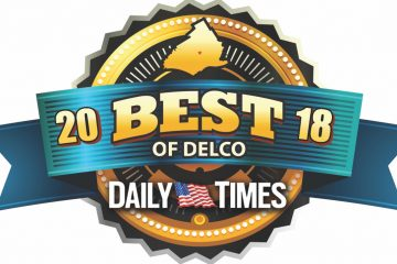 BEST of DELCO Dance STUDIOS 2018