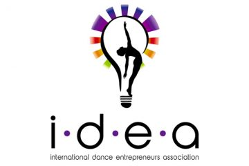 International Dance Entrepreneurs Association