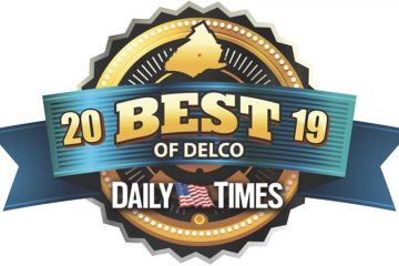 BEST of DELCO Dance STUDIOS