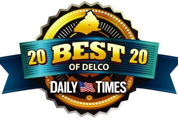 BEST of DELCO Dance STUDIOS